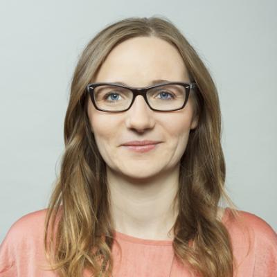 Lisa Badum Bundestag